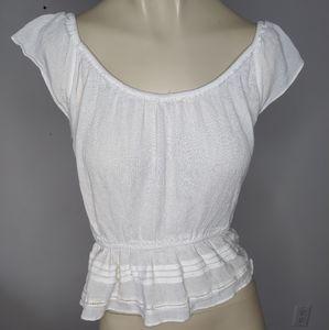 ARITIZA Talula - blouse